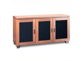 Cherry Wood Tv Cabinet ELBA-337