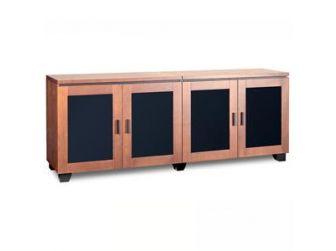 Cherry Wood Tv Cabinet ELBA-347