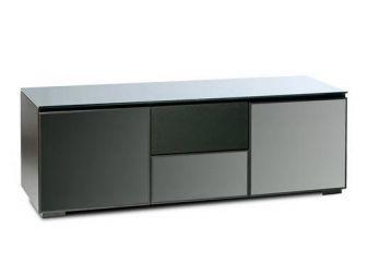 Wenge Wood Tv Cabinet OSLO-236