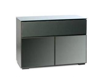 Wenge Wood Tv Cabinet OSLO-329