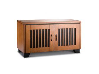 Cherry Wood Tv Cabinet SONOMA-221