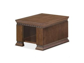 Small Square Coffee Table JUK-COF-KQ8BD