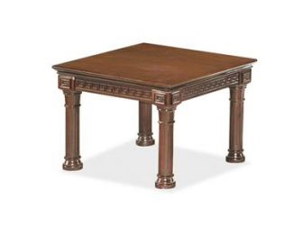 Small Coffee Table Executive Style SEL-COF-UQ5ED