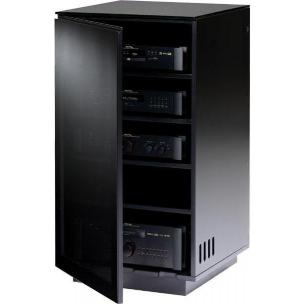 Let's Talk About Audio Video Racks