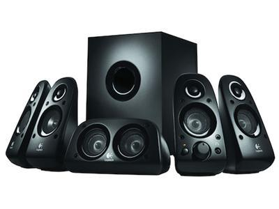 Tips on Choosing a Pre-Packaged Surround Sound System