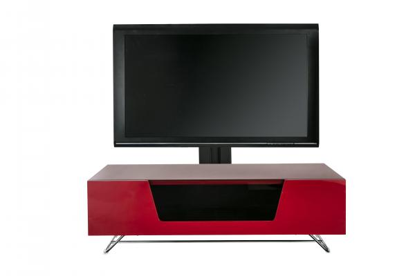 5 Reasons why A TV Cabinet is better than a Wall Mount
