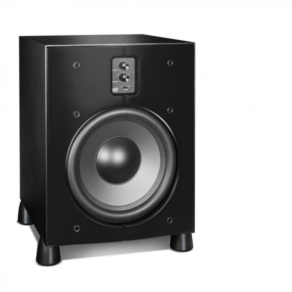 How To Choose a Subwoofer