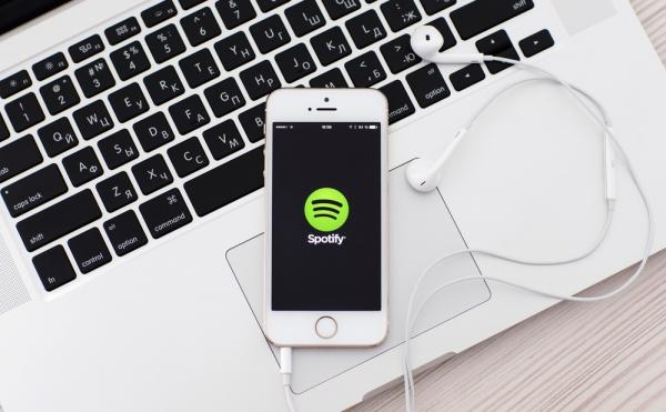 Boost Your AV Setup With On Demand Music Streaming