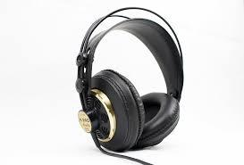 Dedicated TV Headphone or Bluetooth. Which is Better?