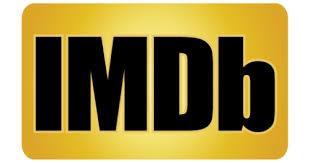 Those Eyes-A Brief History of IMDb