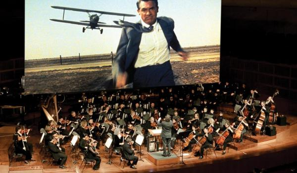 How Film Music Works