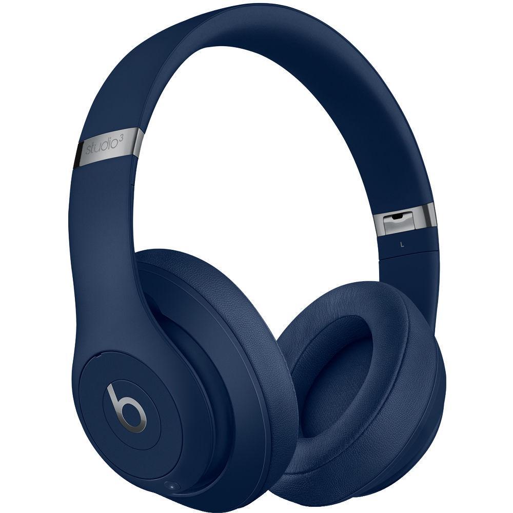 Bluetooth Headsets- The Basics