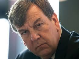 Whittingdale Out Bradley In