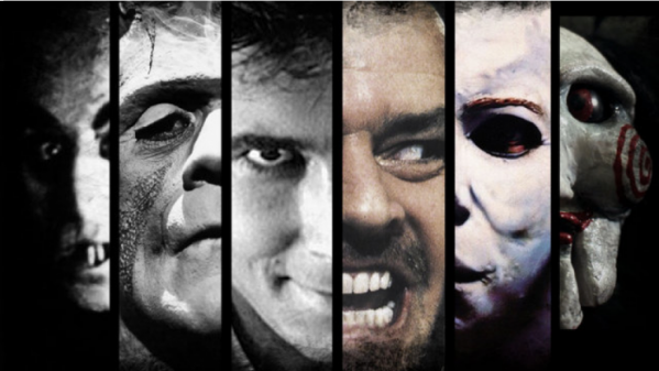 10 of the Best Horror Films Ever Made