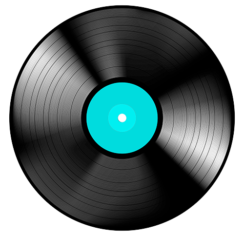 What is it About Vinyl Records