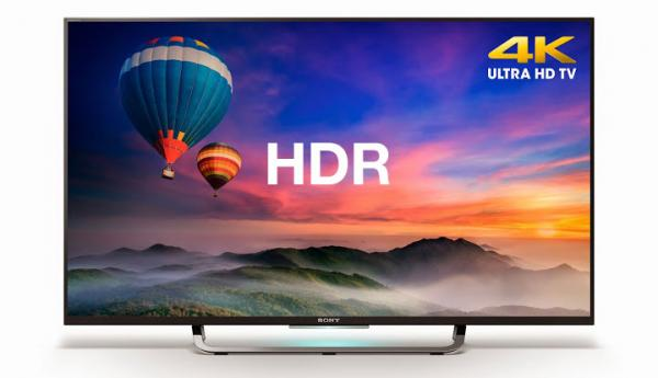 HDR: Should you upgrade your TV?