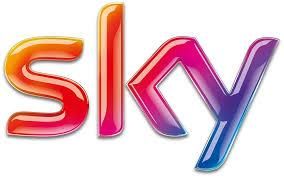 August 13th Confirmed Launch Of Sky 4K