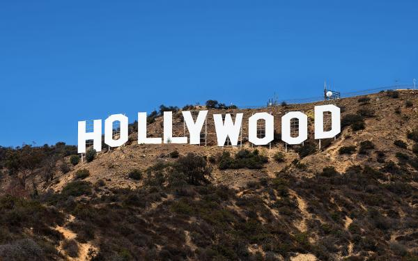 Why the Next Hollywood Crash is Unavoidable